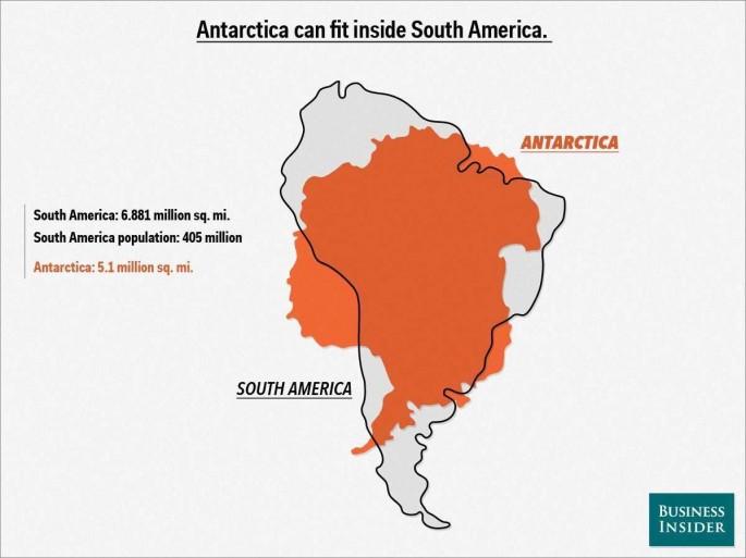 Comparison-Maps-06.jpg