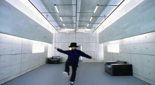 Musicless_Musicvideo.jpg