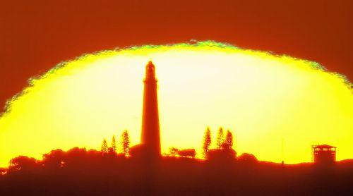 Solar_Cauldron.jpg