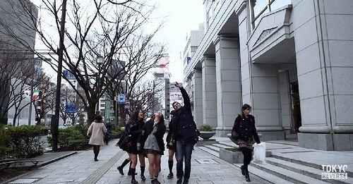 TOKYO_REVERSE.jpg