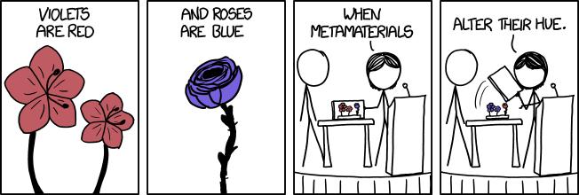 metamaterials.png