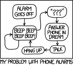 phone_alarm.png