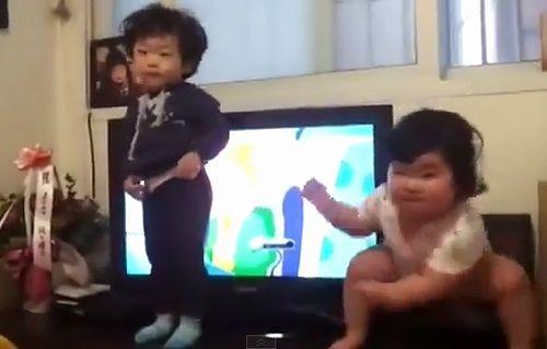 chubby_korean_baby.jpg