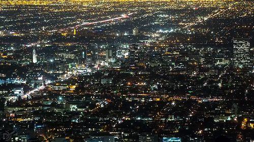 above_LA.jpg