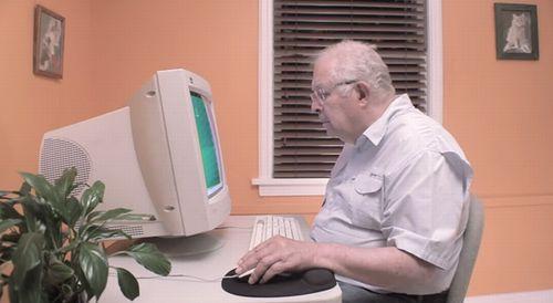Peters_Computer.jpg