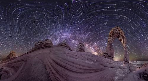 Planetary_Panoramas.jpg