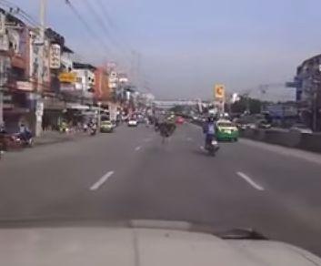 Meanwhile_in_Thailand.jpg