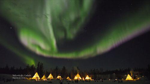 Aurora_Substorm.jpg