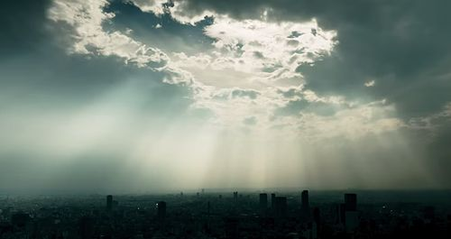 clouds_above_tokyo.jpg