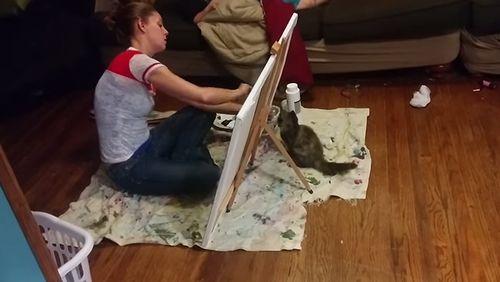 Kitten_vs_Painting.jpg