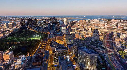 Boston_Layer-Lapse.jpg