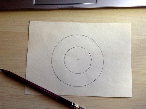 my_circle.jpg