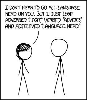 language_nerd.png