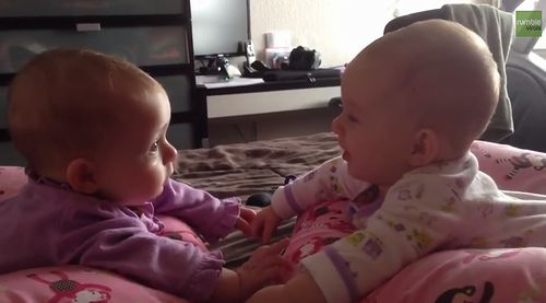 Twin_babies_talk.jpg
