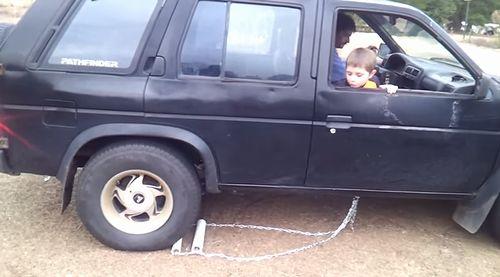My_truck_has_no_reverse.jpg