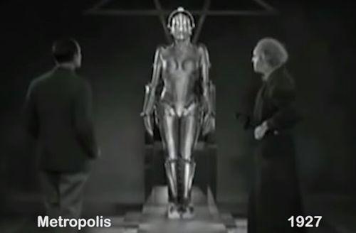 Robots_on_Film.jpg