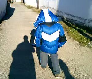 Dete_kolko_je_sat.jpg