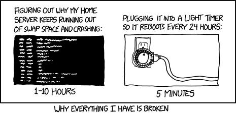 hard_reboot.png