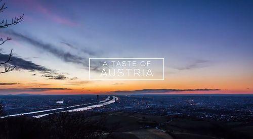 a_taste_of_austria.jpg
