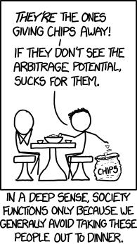 arbitrage.png