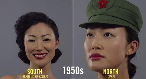 100_Years_of_Beauty_korea.jpg