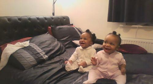 Twin_babies_dancing.jpg
