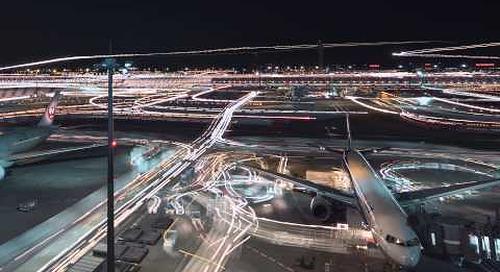 Haneda_Airport.png