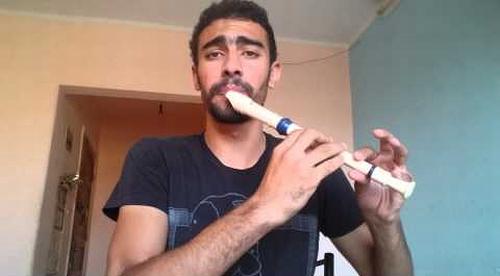 Recorder_Beatbox.png