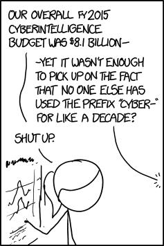 cyberintelligence.png