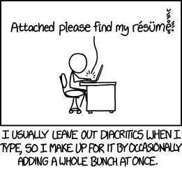 diacritics.png.png