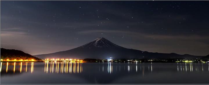 in_japan_2015.png
