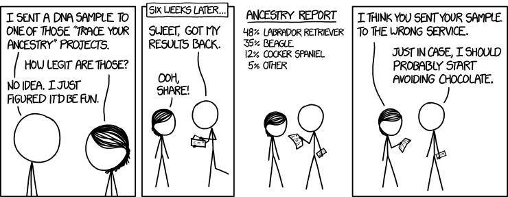 genetic_testing.png