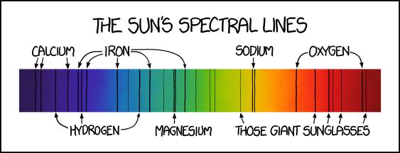 solar_spectrum.png