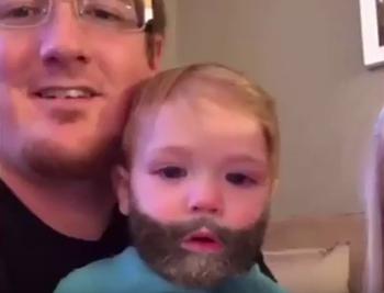 Snapchat_Beard_Filter.png