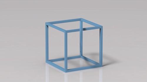 eschers_cube.png