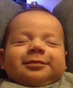 Baby_boy_preciously_laughs.jpg