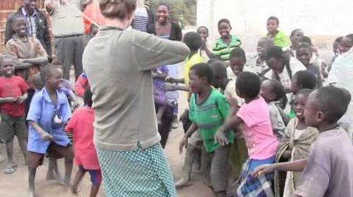 African_Children.jpg