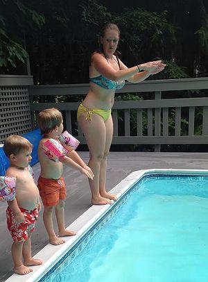 teach_dive.jpg