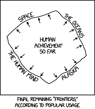 frontiers.png