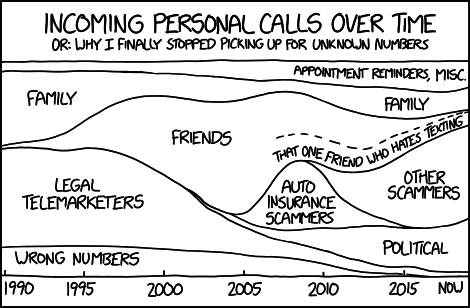 incoming_calls.png