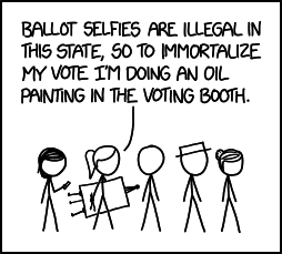 ballot_selfies.png