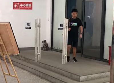 glass_door_prank.jpg