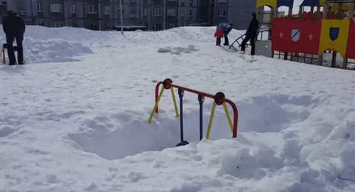 russia_playground.png