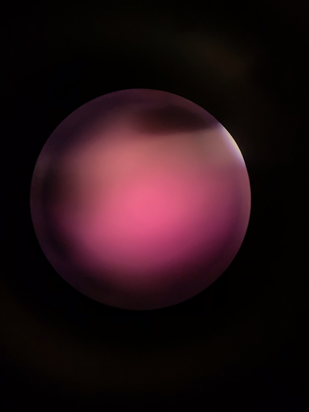 like_a_planet06.png