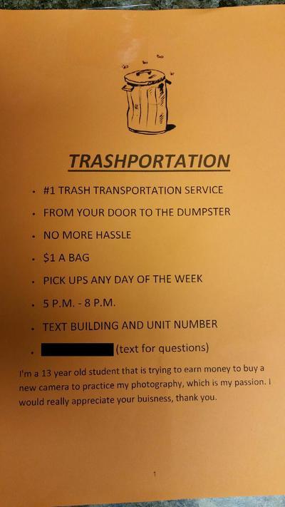 trashportation.jpg