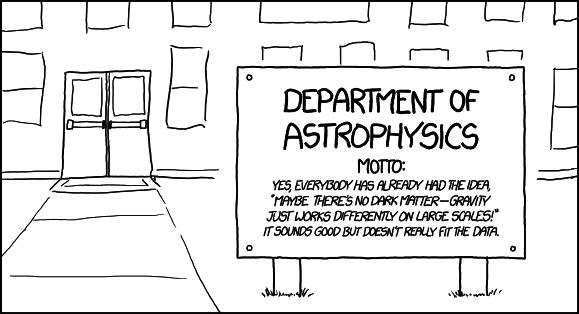 astrophysics.png