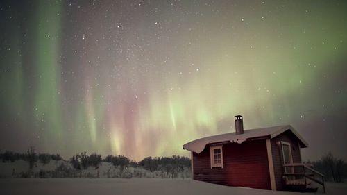 aurora_2012.jpg