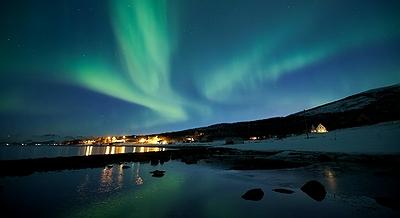 aurora_timelapse.jpg