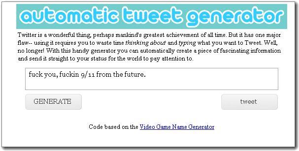automatic_tweet.jpg
