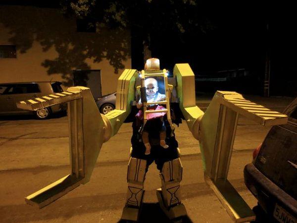 baby_costume.jpg